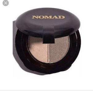 NWT 2 Nomad Perfecting Brow Powders!!!